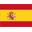 Site em Espanhol