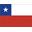 Site do Chile